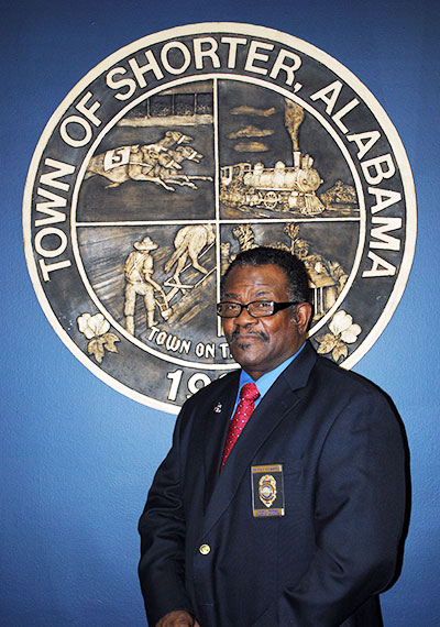 CouncilHoward